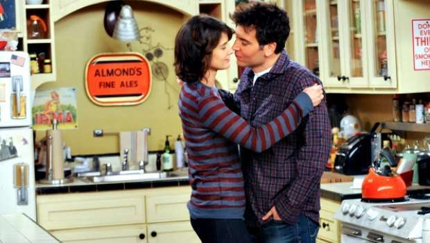 HIMYM-ted-robin