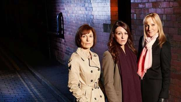 scott-and-bailey-series-3-episode-1