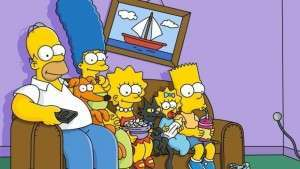 the-simpsons--os-simpsons-wallpaper-11490