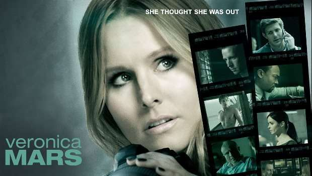 veronica_mars_movie___wallpaper_by_toaster0107-d76rb07
