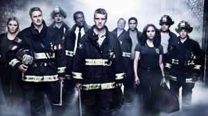 2013_1218_ChicagoFire_Show_AboutImage_1920x1080
