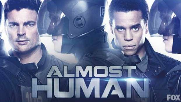 Almost-Human-4-620x350
