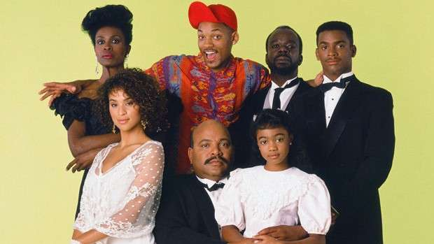 Fresh-Prince-of-Bel-Air-cast
