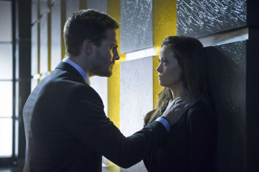 arrow_2x18_Deathstroke_6