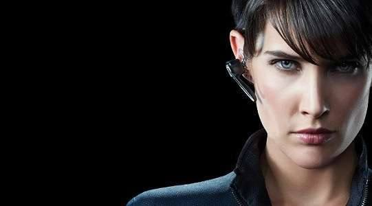 black-widow-the-avengers-agent-maria-hill-close-up-cobie-smulders-face-244068