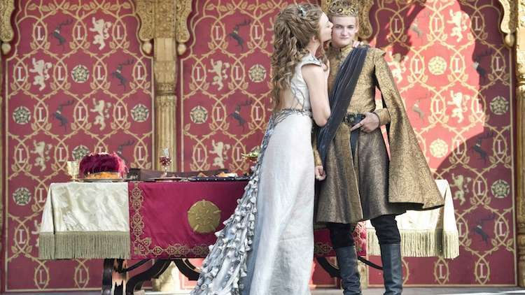 game-of-thrones-season-4-episode-2-the-lion-and-the-rose