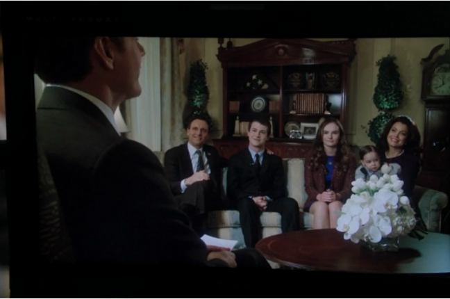 scandal-3-15-the-first-family
