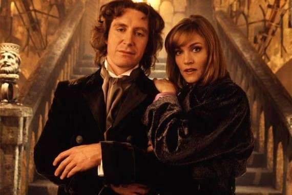 Doctor-and-Grace-Holloway-TV-movie
