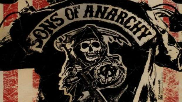 Sons-of-Anarchy-Poster-620x350
