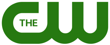 the-cw-logo-wide-350x145