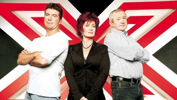 the-x-factor-uk1
