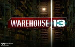 warehouse_13_wallpaper_logo