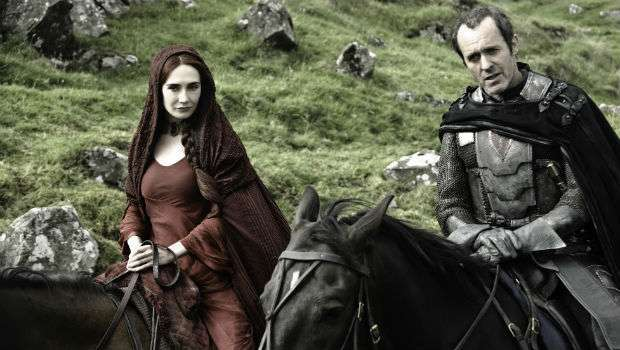 Melisandre_and_Stannis
