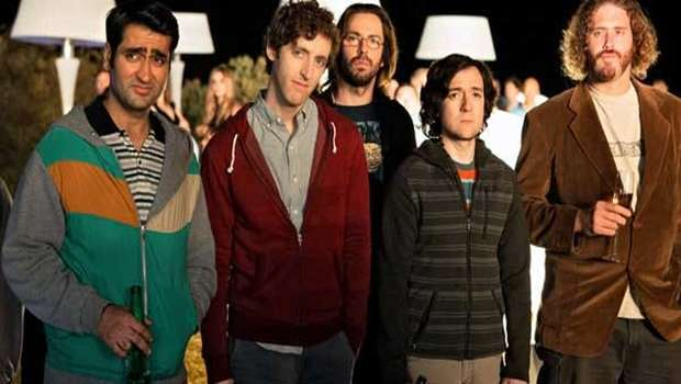 Silicon-Valley-22