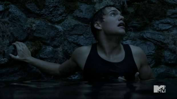 670px-Teen_Wolf_Season_4_Episode_6_Orphaned_Liam_in_the_well