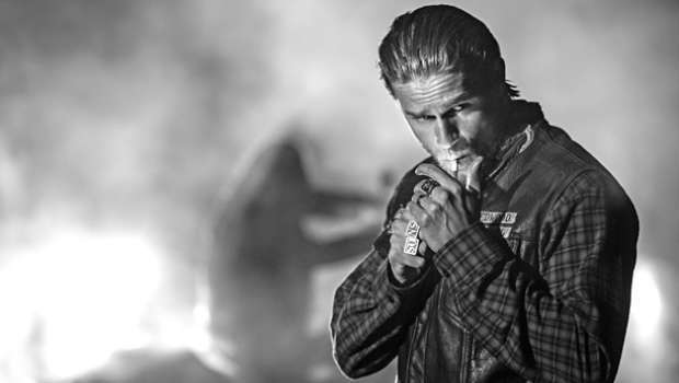sons-of-anarchy_612x381