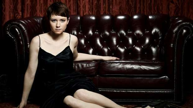 Valorie-Curry-following-house-of-lies