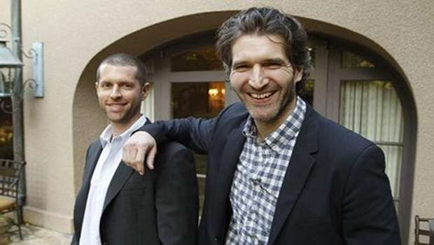 game-of-thrones-showrunners