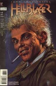 Hellblazer_Vol_1_83