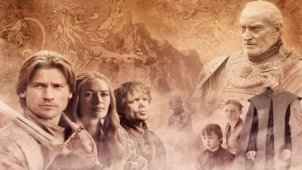 game_of_thrones___house_lannister_by_en_taiho-d4y2ixn