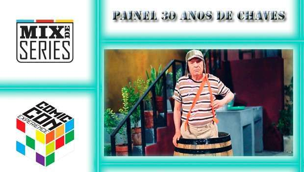 Painel-30Anos-Chaves