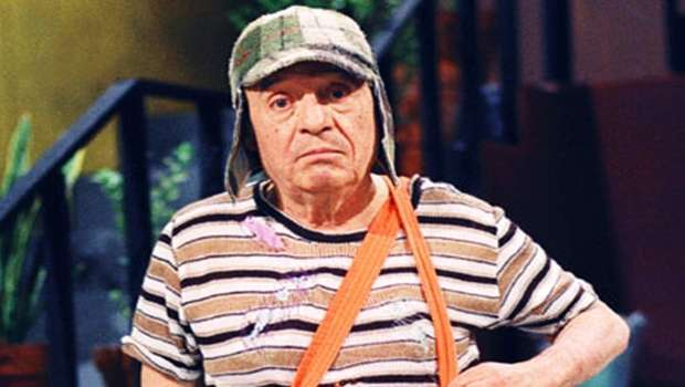 chaves7