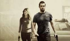Banshee-TV-Series-Poster-HD-Wallpaper