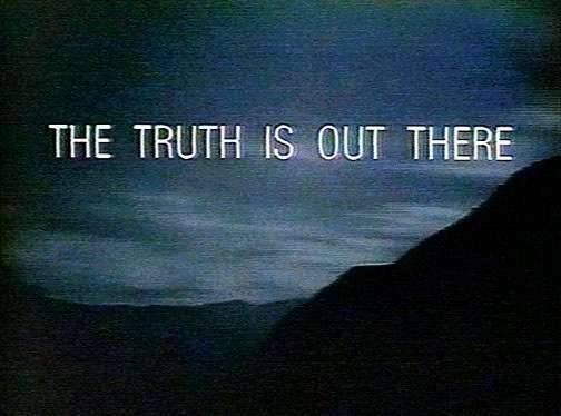 x-files-the-truth-is-out-there-8x6
