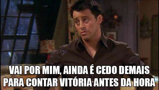 joey-tribbiani