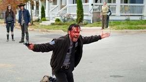 rick-walking-dead-5x15