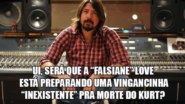 spotify-dave-grohl