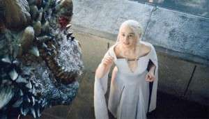 game-of-thrones 5