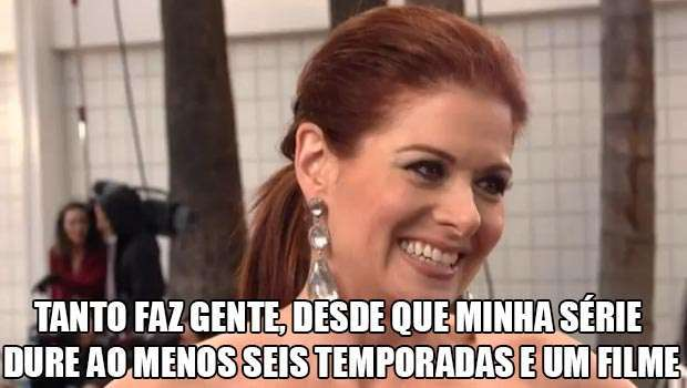 Debra-Messing-laura2