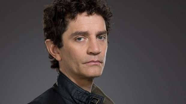 James-Frain gotham
