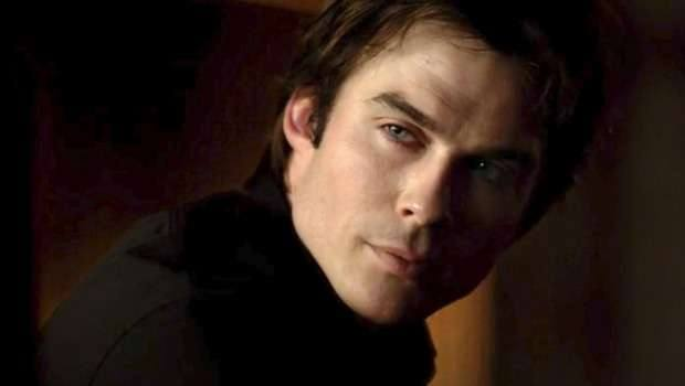 damon-salvatore