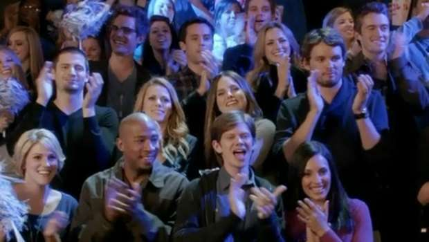 oth-finale