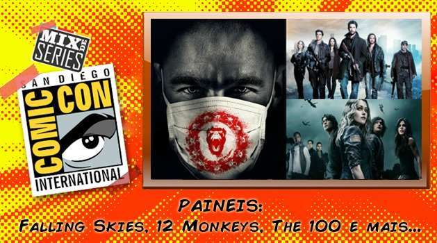 12Monkey-100-mais-Comic-Con