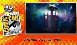 Doctor-Who-Comic-Con