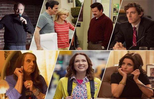 emmy-comedy-series-nominations-2015-images