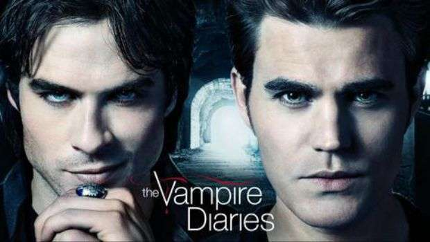 tvd-poster