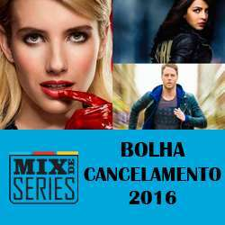 Bolha do Cancelamento