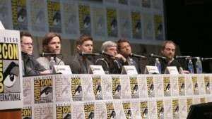 sdcc supernatural 1