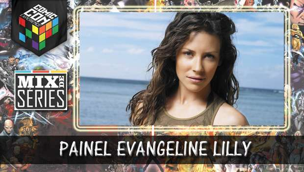 Painel-Evageline-Lilly