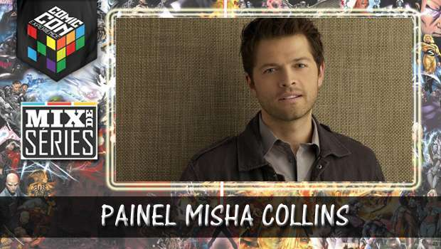 Painel-MishaCollins