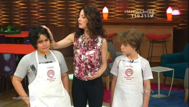 masterchef-jr-06