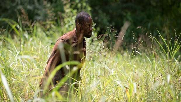 the-walking-dead-s06e04-foto-02-morgan-660x330
