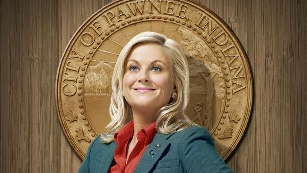 Parks-and-Recreation-leslie-knope