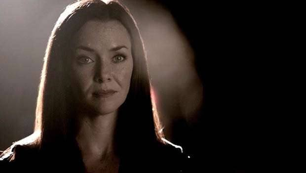 TheVampireDiaries-Lily