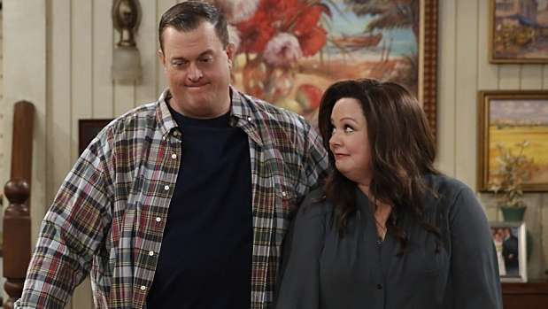 mike-and-molly-final-season