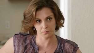rachel bloom crazy ex-girlfriend cw
